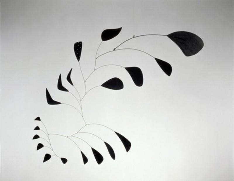 вертикальная листва